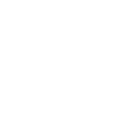 Blue Shark Ale House Logo